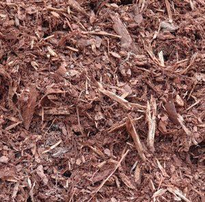 PBI-blend-mulch