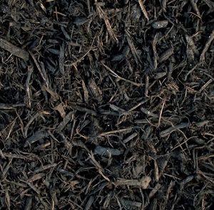 dark-blend-mulch