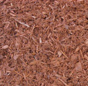 hemlock-blend-mulch