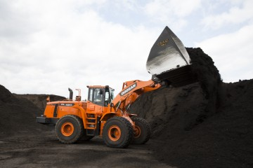 Wholesale Quality Mulch Products Suppliers
